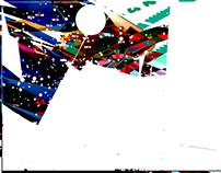 Antares 2017