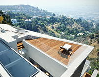 Villa in La Hills