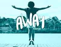 Away Photos | Manifesto