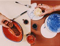 mineiridade | cerâmica para cozinha