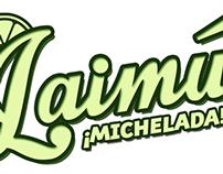 Cerveza Laimú (marca inventada para clase de Agencia)