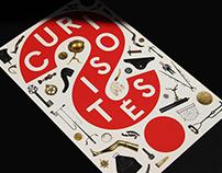Stewart Museum / Curiosities