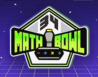 Math Bowl 2020