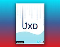 UX - Poster Series