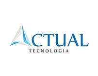 ACTUAL TECNOLOGIA