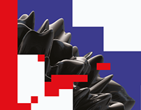 Digital Dragons 2014
