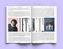 PARQ magazine 42&43