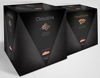 Package_Lina Packaging
