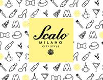 Scalo Milano - FuoriSalone