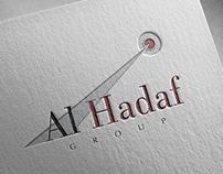 Al Hadaf