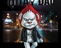 Hotdeal.vn - Mascot Design