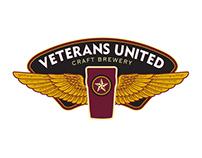 Veterans United - Logo