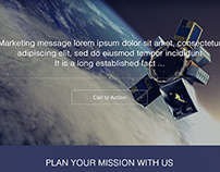spaceflight website