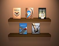 Colección editorial Jorge Bucay