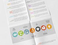 Enne1 - brochure