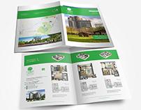 Apartments plans - Citadela Residence Tineretului