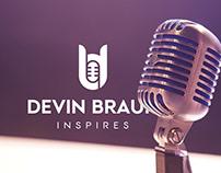Speaker Logo Design
