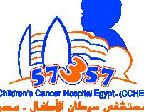 Children's Cancer Hospital Egypt - 57357- Ramadan TVC