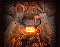 The Trojan Oven