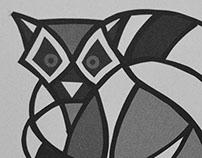 Lemur Phases