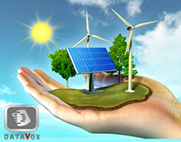An Introduction to Renewable Energy Solutions