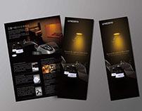 Latest Catalog Design