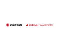 WEB MOTORS - CRM