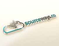 Sourceways