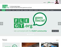 FLEGT.org