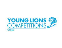 Young Lions Chile 2015 · WWF