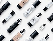POLAROID® Cosmetics
