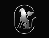 ArgentinaCine Branding