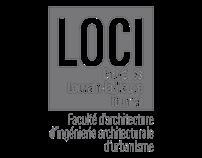 UCL LOCI