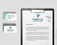 Branding | TRIETO