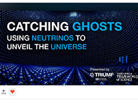Unveiling the Universe - Lecture Series