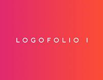 LOGOFOLIO OF 33