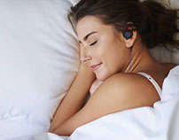 5 Best Noise Cancelling Earbuds for Sleeping In 2017