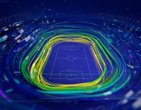 FOX World Cup 2014