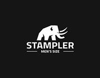 Stamppler   Identidade Visual