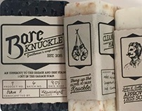 Bare Knuckle Soap Company