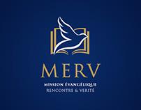 MERV, Mission Évangélique Rencontre et Vérité