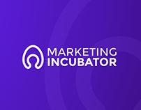 Logo & UI design for online courses
