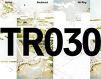 TR030