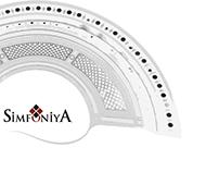 Simfoniya - Catalog & Promo