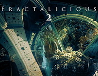 Fractalicious 2