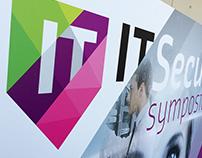 Branding IT Security Symposium