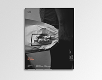 Design Dilution Publication