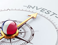 Harley Investments offers wide range of Investments