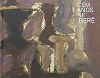 100 anos de Iberê Camargo
