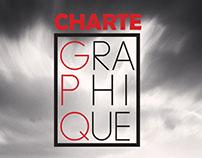 Charte Graphique Emeline Rizoud